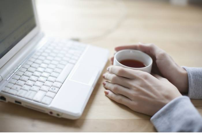 Top 5 Freelancing Side Hustles You Can Do from Home