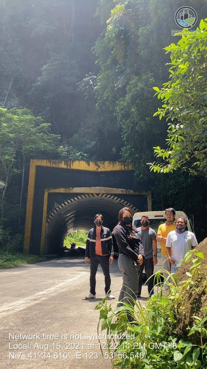 R2R Sunday Trip