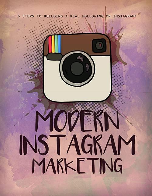 Instagram Marketing is a Marathon, Not a Sprint