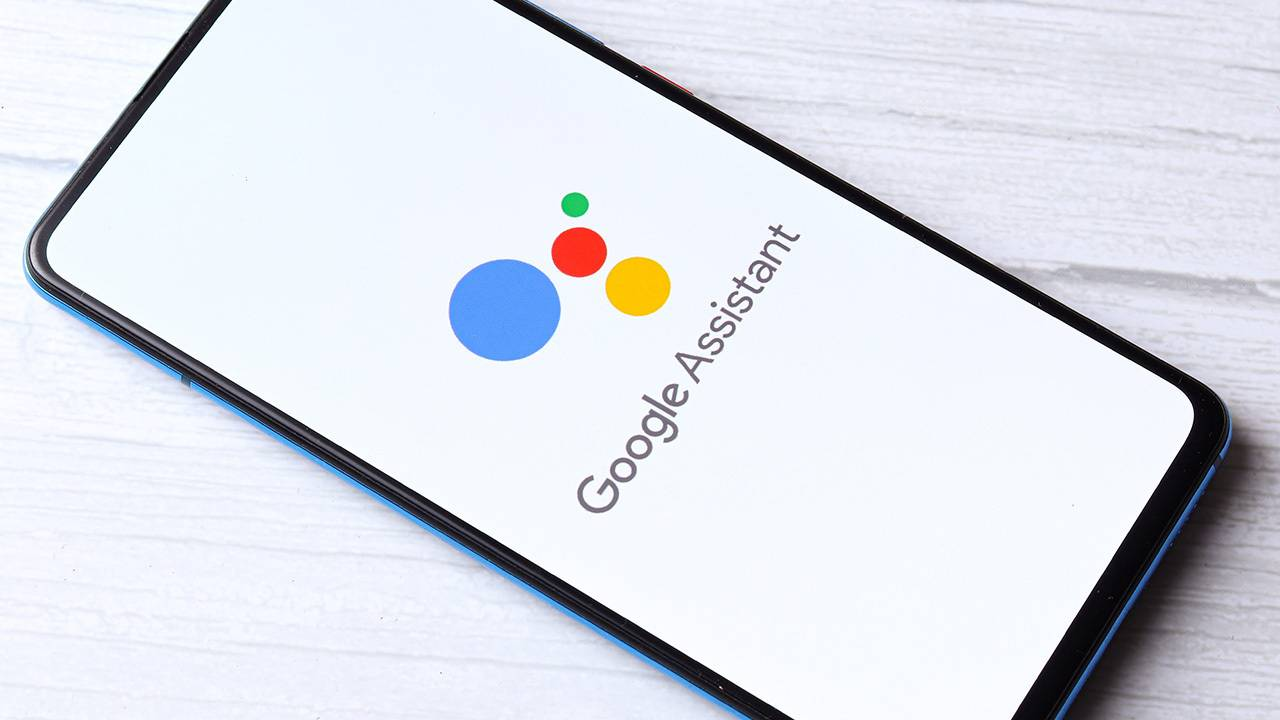 Do not Underestimate the Functionality of Google Assistant in Android