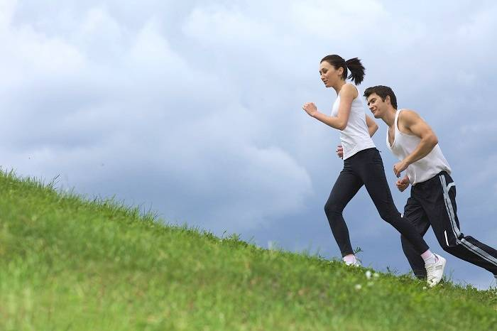 7 Secrets to Making Exercise a Daily Habit