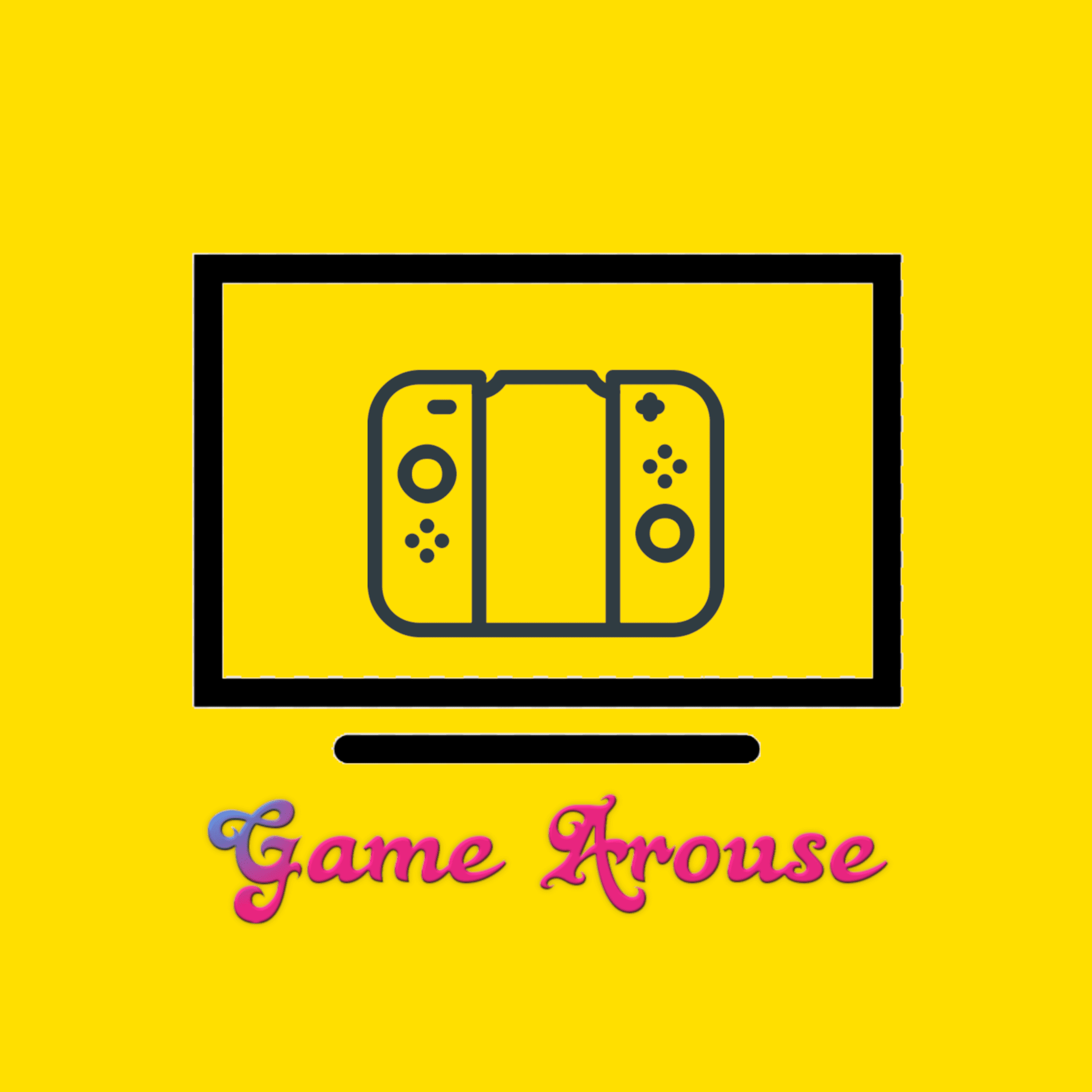 Game Arouse