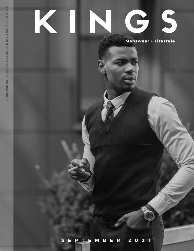 8 Reasons Why You Should Showcase Your Business Life in a Magazine