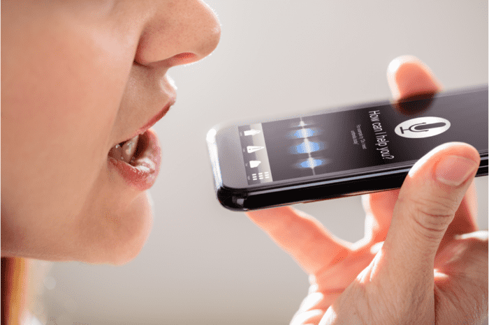 Why Voice Search Is A Game Changer For Local Businesses